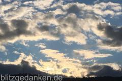 Himmel III
