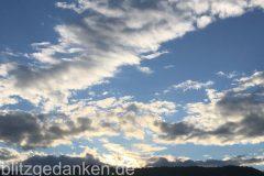 Himmel II