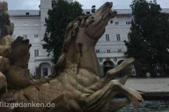 Residenzbrunnen IV