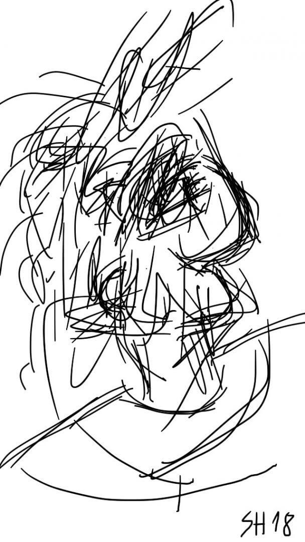 Gesicht-11