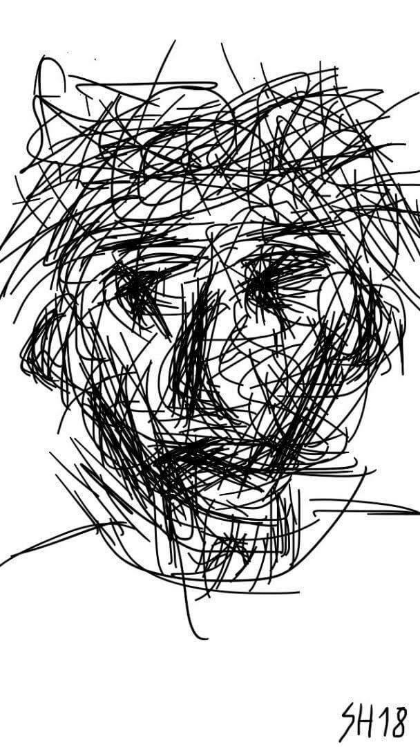 Gesicht-12