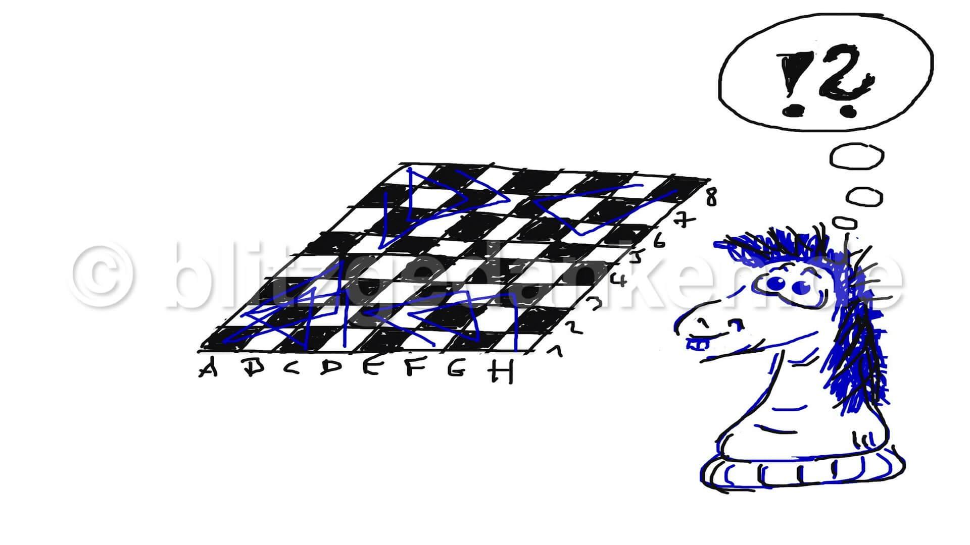 chess_riddle_b