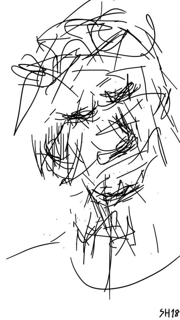 Kunst und Computer