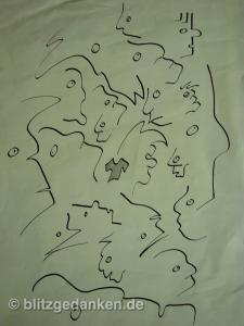 Kunst als Kommunikation
